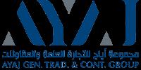 Ayaj Group